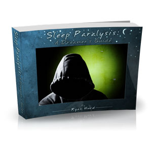 300x300-sleep-paralysis-book