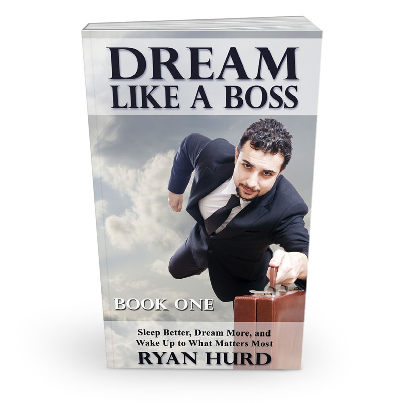 DreamBoss-book-1
