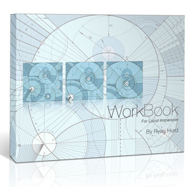 Lucid-Immersion-Workbook-Product-shot