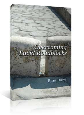 Overcoming-Roadblocks-Product-shot