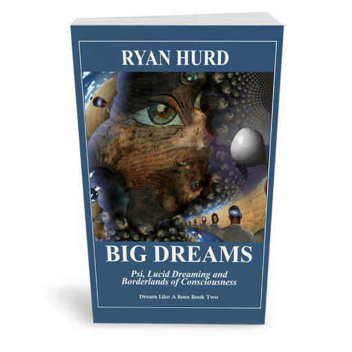 BigDreams-book-2