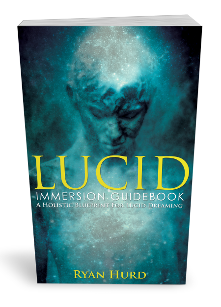 lucid-immersion-guidebook