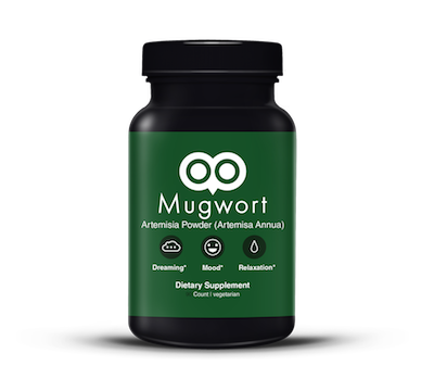 mugwort-dream-pills