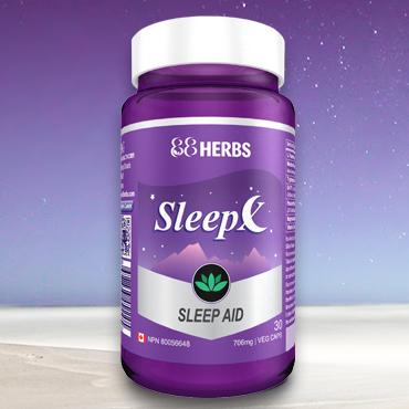 sleep-x-370